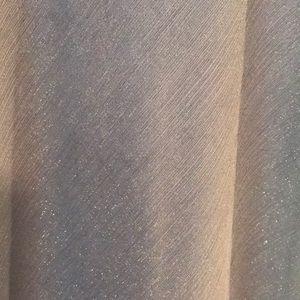 BCX Tops - Ruffled Sleeveless Top